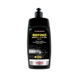 AUTOAMERICA REFINO - Menzerna Medium Cut Polish 2000 500 ml